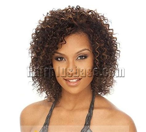 african american spiked wigs african american short spiked wigs hairstylegalleries com