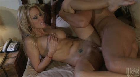 Bonnie Rotten Hot Porn