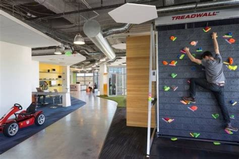 creative office space ideas 10 creative office space design ideas that will change the