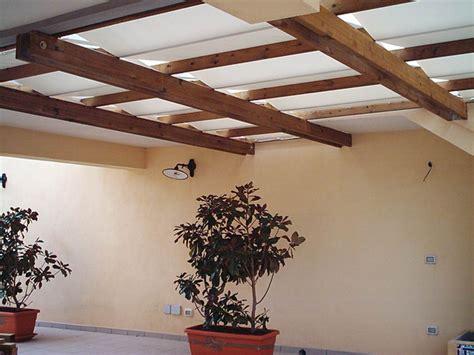coperture tettoie trasparenti coperture per tettoie trasparenti copertura per esterno