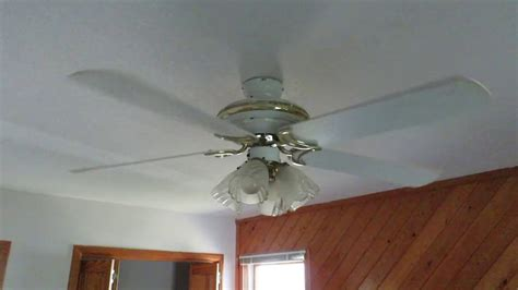 Encon ceiling fan wiring aloadofball Choice Image