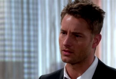 The Young And The Restless Yr Spoilers Where Is Sharon | the young and the restless spoilers april 6 10 2015