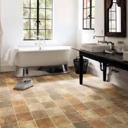 Vinyl Flooring For Bathrooms Ideas by Bathrooms Flooring Idea Realistique Guadalajara By