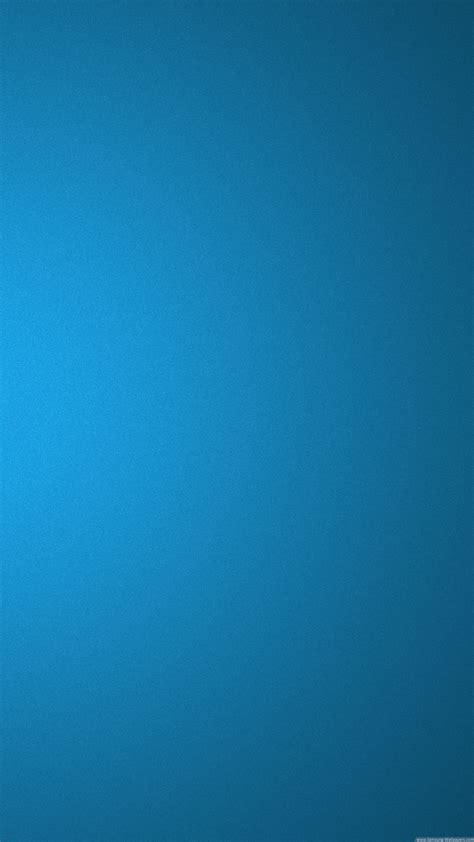 wallpaper default galaxy s5 blue backgrounds lock screen 1440x2560 samsung galaxy s5