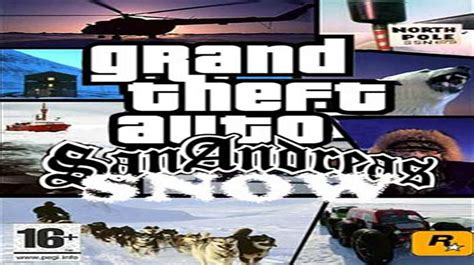 download gta san andreas snow full version tpb gta san andreas snow ripped pc game free download 796 mb