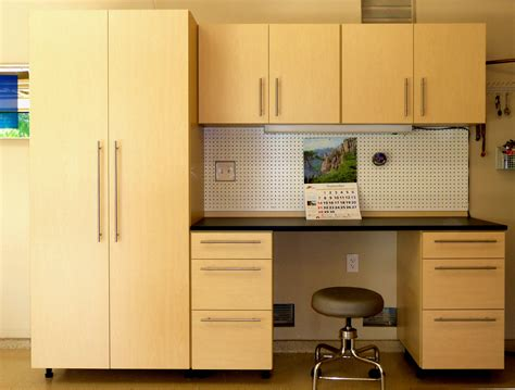 Garage Shop Cabinets by Garage Cabinets Garage Cabinets