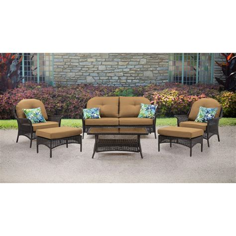 country living patio furniture grant park milwaukee on