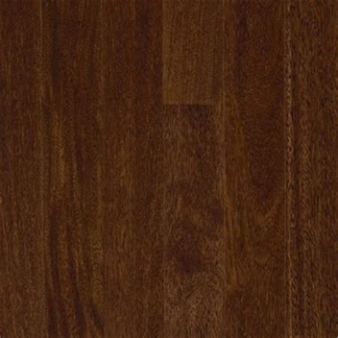 what color is walnut walnut wood color