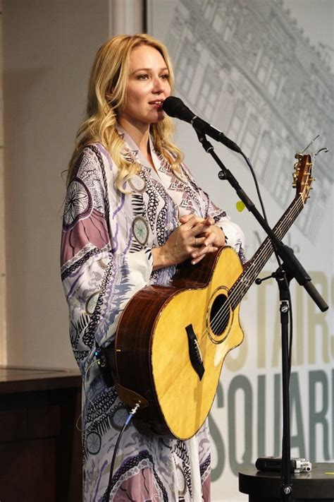 fear of leaving your house 11 things we learned about jewel at her bnauthorevent barnes noble reads