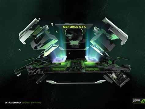 Geforce Usb Giveaway - download geforce gtx titan z wallpapers geforce