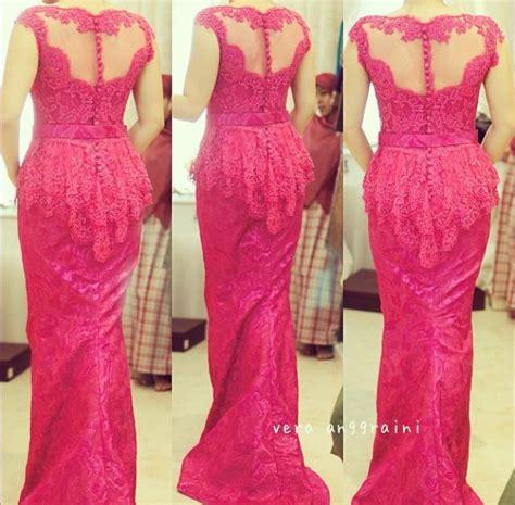 Wedding Dress Anak Tutu Blossom Merah 17 meilleures images 224 propos de haut sur