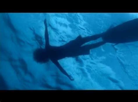 Foscarini Stehle by Drifter Trailer A About Rob Machado