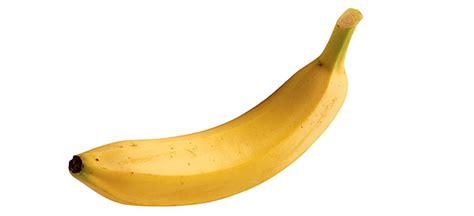 tiny banana name banana bbc good food