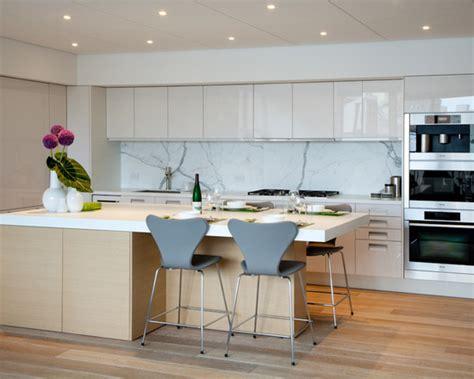 Build Island Kitchen 30 cozinhas branca e bege decora 231 245 es com fotos