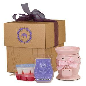 Assc Box Pink 393 best images about scentsy on american association fragrance and