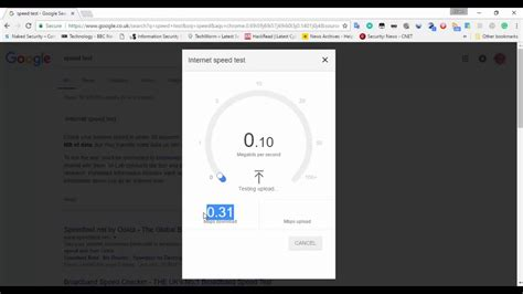 stop throttling how to speed up your internet and avoid avoid throttling from your isp and speed up the internet