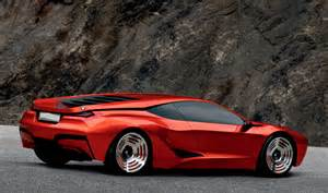 Bmw M8 For Sale 2016 Bmw M8 Redesign And Engine 2016 2017 Cars Models