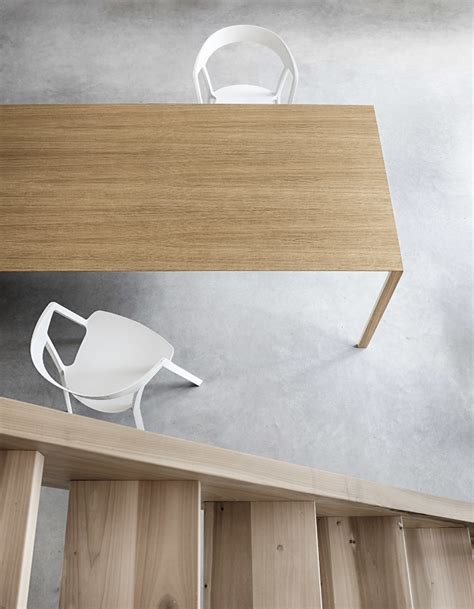 tavoli da interno tavoli da interno ed esterno fissi e allungabili