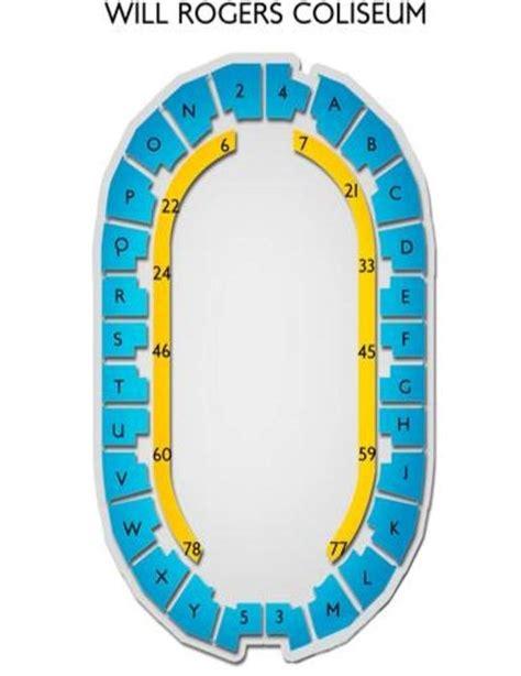 rogers center floor plan will rogers memorial coliseum seating chart brokeasshome com
