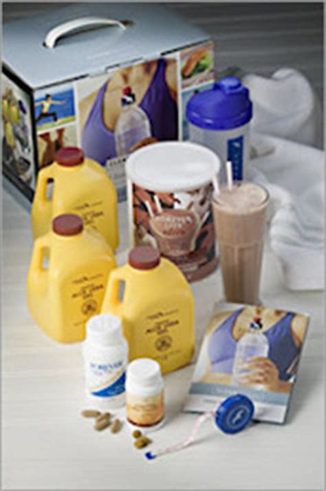 Clean 9 Detox Price Malaysia by Forever Living Clean 9 Nutritional Detox Slimming