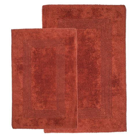home depot bathroom rugs home depot bath rugs rugs ideas