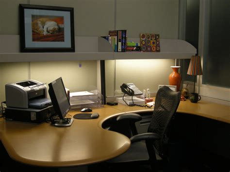 professional decorators professional office appearance archives ellen s blog
