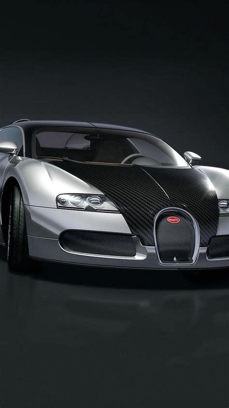 galaxy bugatti wallpaper hd smartphone wallpapers wallpapersafari