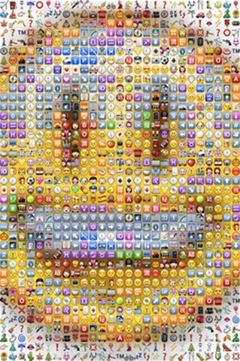 emoji message wallpaper funny message with emoji funny