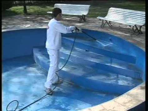 vidrio para piscinas