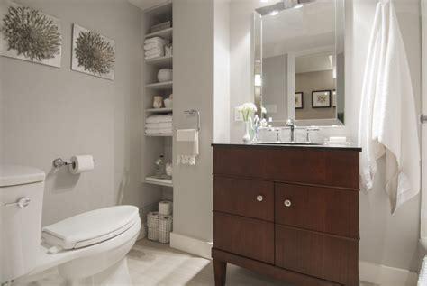 hgtv bathroom renovations bathroom renovation tips from scott mcgillivray