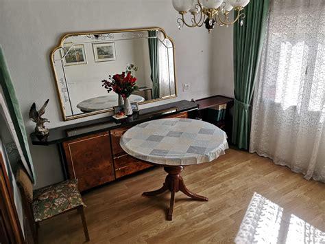pisos en venta retiro piso en venta en calle s 225 nchez barcaiztegui pac 237 fico