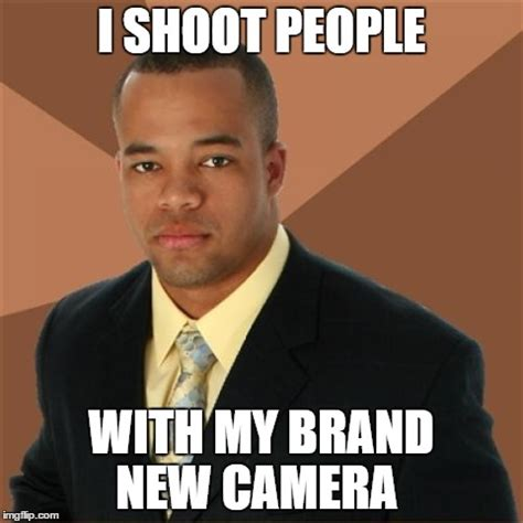 Professional Black Man Meme - professional black man meme 28 images successful black