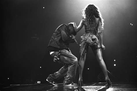 jay z beyonce black rage over whiteout at tidal new on the run tour tickets released on front row king prlog