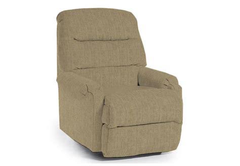 best wall hugger recliner wall hugger recliners prolounger power recliner and lift
