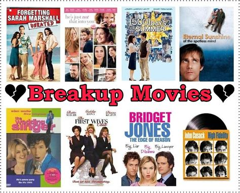 film break up online adventures of a misfit librarian breaking up is hard to do