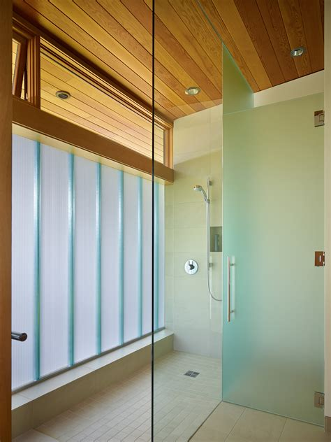 courtyard house deforest architects the courtyard house is a contemporary residence in seattle