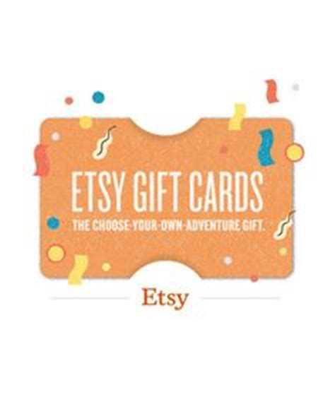 Etsy Gift Card Code - 500 prepaid visa gift card selling for up to 99 off retail sign up for a free