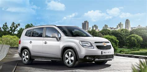 Chevrolet Orlando 1 8l At chevrolet orlando 2018 ltz 1 8l sá tá ä á ng gi 225 xe