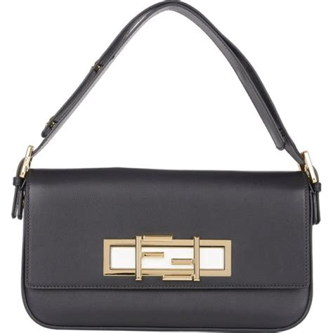 Design Custom Fendi 004 handbag du jour