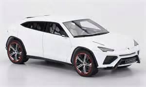 2017 Lamborghini Urus 2017 Lamborghini Urus Interior Design 2017 Cars Review