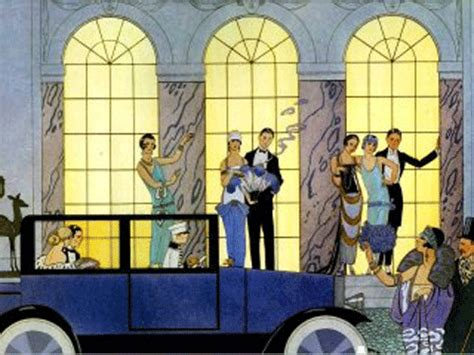 symbols in the great gatsby gatsby s house the great gatsby wants desires symbols schoolworkhelper