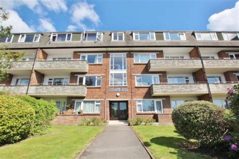 2 bedroom flats for sale in bournemouth 2 bedroom flat for sale in redhill drive bournemouth bh10