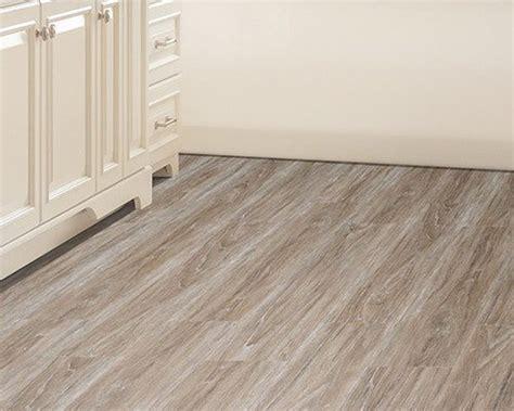 canada calgary wood laminate vinyl floor homepage twelve oaks floors