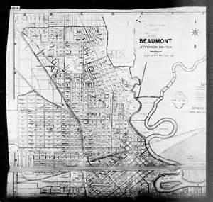 map beaumont texas bridgehunter sp neches river bridge