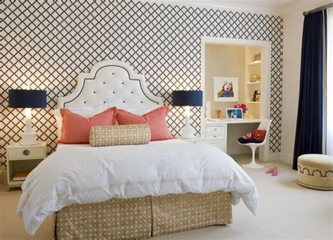 coral and navy bedroom coral and navy bedroom for the home pinterest