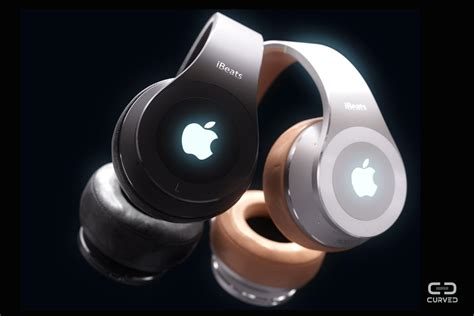 apple headphones apple beats deal comes through here s a potential set