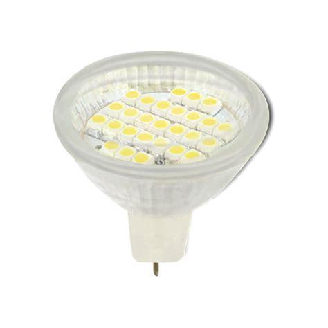 led smd mr11 gu4 g4 leuchtmittel strahler spot kaltwei 223 - Led Leuchtmittel G4