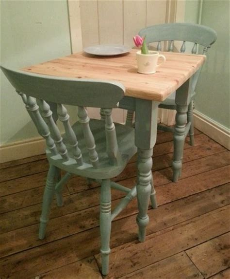 kitchen breakfast table 53 best tables chairs images on pinterest chairs