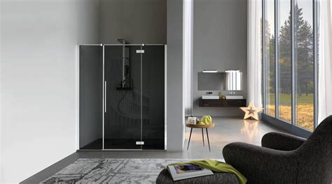 cabina doccia samo cabine doccia samo tre proposte per tre fasce di prezzo