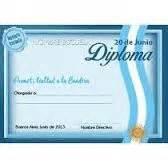 diploma jura de la bandera 1000 images about diplomas para jura de bandera on